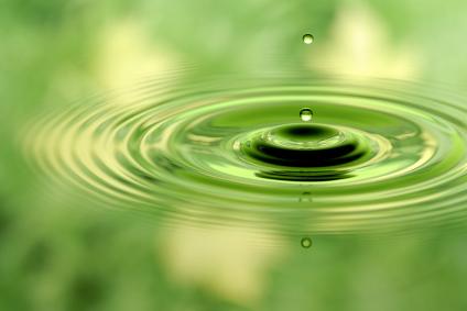 Resultado de imagen de Quanten harmonie